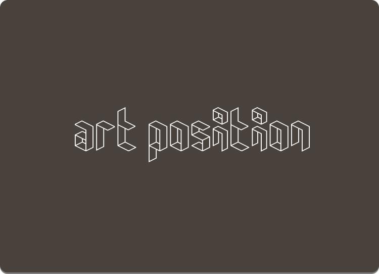 ART POSITION